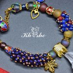 1540754969184 150x150 - دستبند یک بنده طرح خوشه